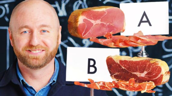 Meat Expert Guesses Which Deli Meat Is More Expensive and Reveals What to Look For | Price Points