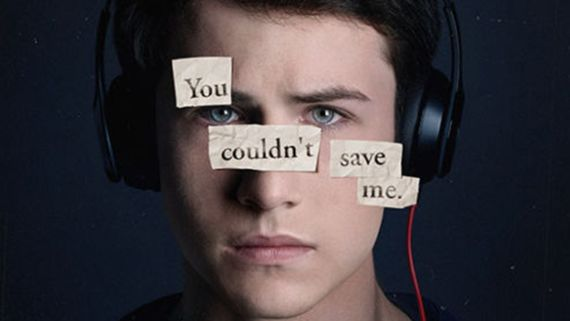 Did 13 Reasons Why Get It Right This Time? | Teen Vogue Take