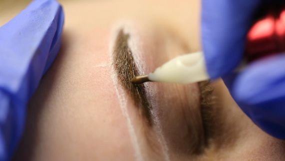Microblading, Microshading, and Microfeathering: What's the Difference?