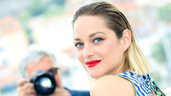 The Most Stylish French Women of All-Time