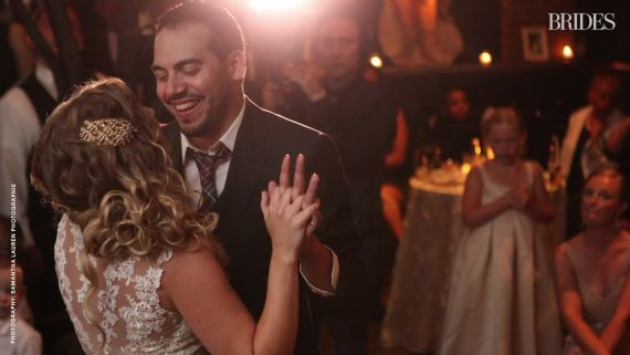 My Wedding Venue Scammed Me Out of $18,000