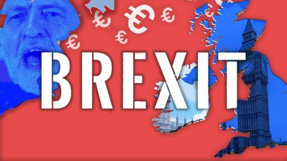 Explaining Brexit in 6 Minutes