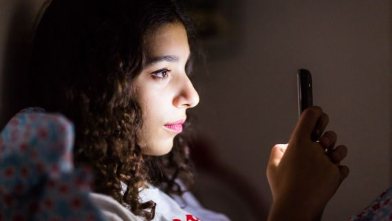 Social Media Habits That Can Be Harmful For Your Mental Health