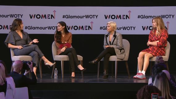 Female Entrepreneurs Share Some Real Talk on Starting Your Own Business