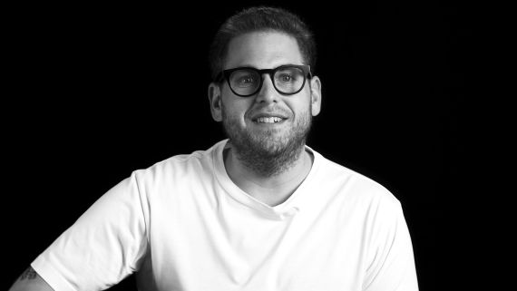 Jonah Hill on His Favorite Song, His Secret Talent, and Which SATC Character He Is