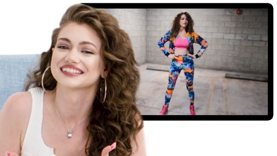 Dytto Reviews the Internet's Biggest Viral Dance Videos