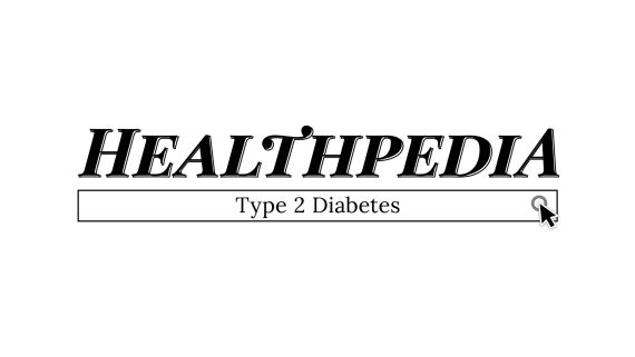 How Much Do You Really Know About Type 2 Diabetes?