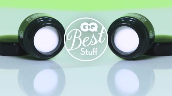 GQ's Best Stuff Box for Spring Is Here