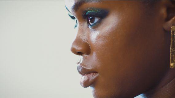 "Dispelling Beauty Stigmas: ""I Wear Makeup for Me"""
