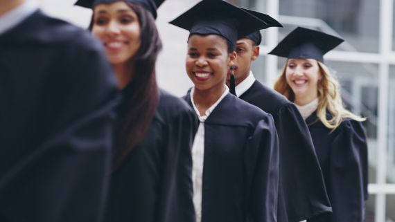 The Argument For Canceling Student Debt Nationwide