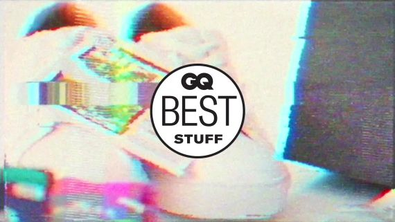 GQ's Best Stuff Box for Fall 2019 Is Here