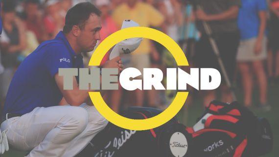 The PGA Tour's wild start to the new decade