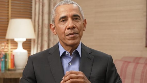 Minute To Skimm It: President Obama on Mental Health
