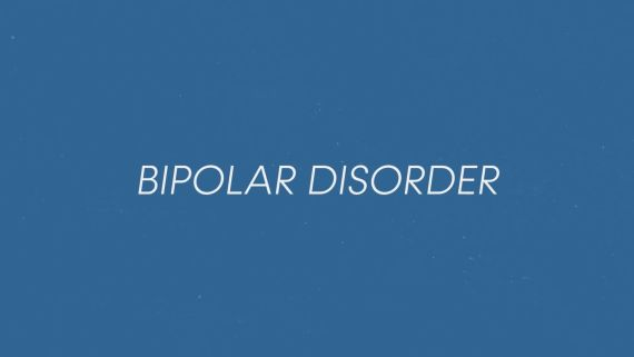 What, Exactly, Is Bipolar Disorder?