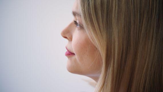 Self-Care Rituals withViviscal