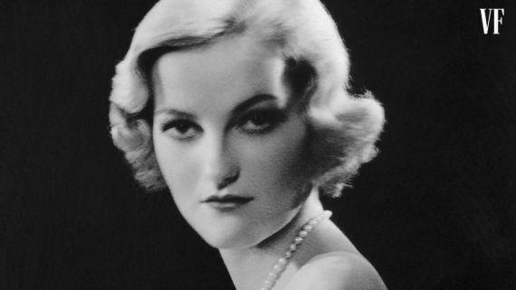 An Eyewitness's Account to the Killing of Doris Duke's Longtime Confidant
