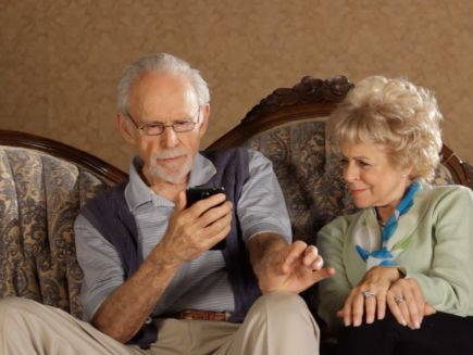 What to text online dating