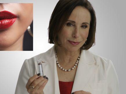 Watch Allure Insiders Dr Ava Shamban Explains Lip
