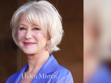 Watch 10 Amazing Haircuts For Women Over 60 Allure Video