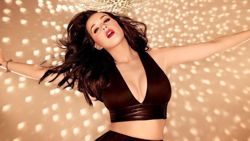 Katy perry boob video i kissed a girl porn x6camcom - 3 3