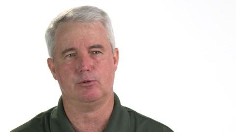 The Genius of Oak Hill - Golf Digest Videos - The Scene Golf Digest