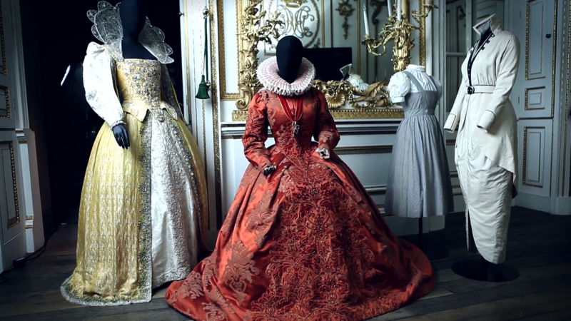 Watch Vintage Vf The Victoria And Albert Museum S V F