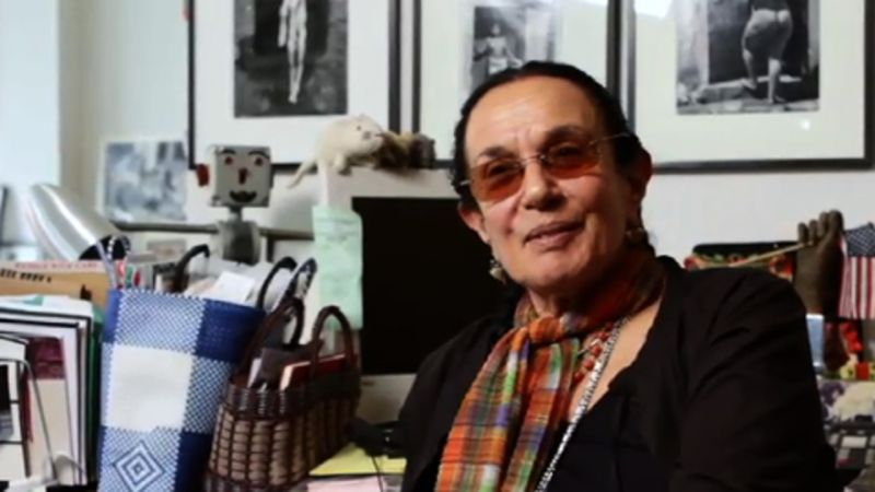 Watch The Three Minute Life Mary Ellen Mark In