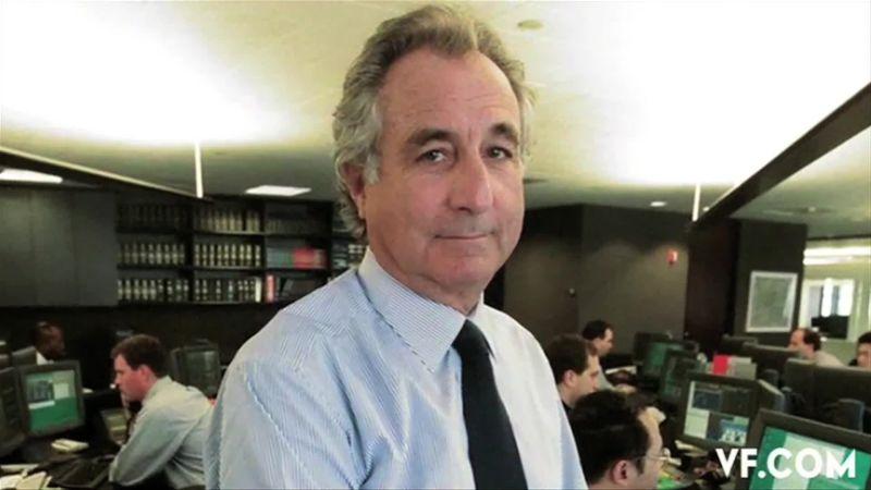 Watch Vintage Vf Bernie Madoff S Victims Speak Out Vanity Fair Video Cne