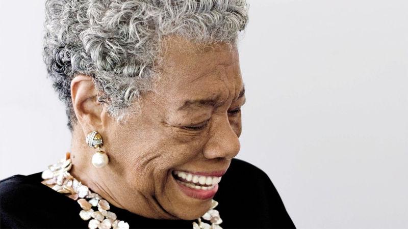 Eu Sei Por Que o Pássaro Canta na Gaiola - Maya Angelou - Mundo Hype