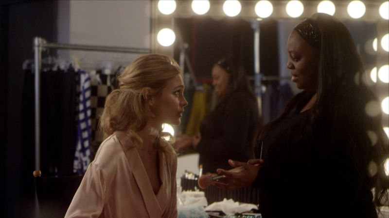 Watch Vogue Original Shorts Pat Mcgrath Does Natalia