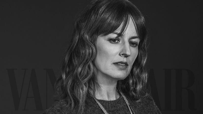 Watch Sundance Film Festival Rosemarie Dewitt Thinks Her Mad Men Character Is Still Alive
