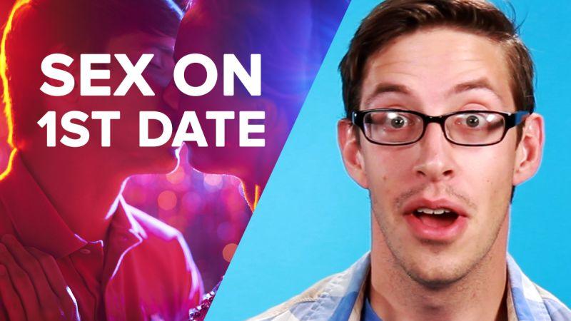 Mens First Sex Videos 95