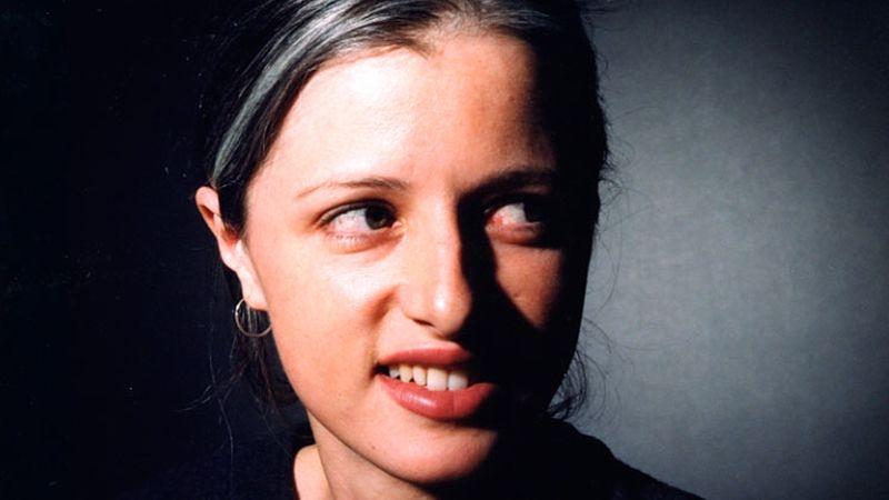 Watch The New Yorker Festival Larissa Macfarquhar On