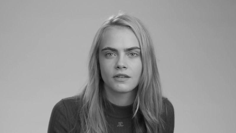Margot robbie sex scenes in the wolf of wall street - 5 2