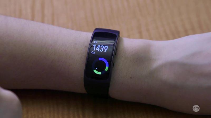 f23a89b039416d Watch Tech