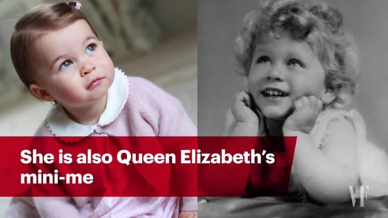 fotos queen elisabeth
