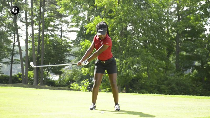 Watch Keys To Kick Starting Your Golf Swing Golf Digest