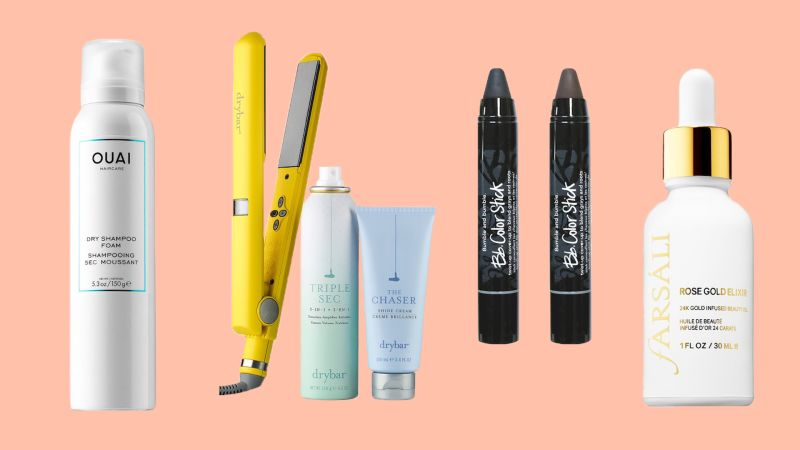 9 Best-Selling Products at Sephora in 2017