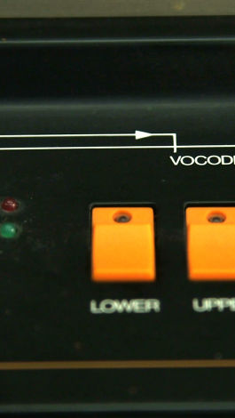 Watch Object of Interest | The Vocoder | The New Yorker Video | CNE