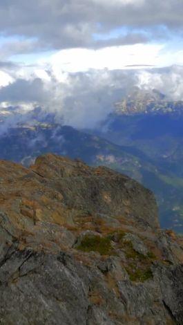 Watch Destination: Adventure - Whistler B C  (Sponsored) | Condé