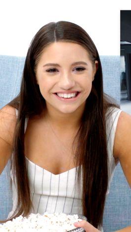 Mackenzie Ziegler Net Worth 2018