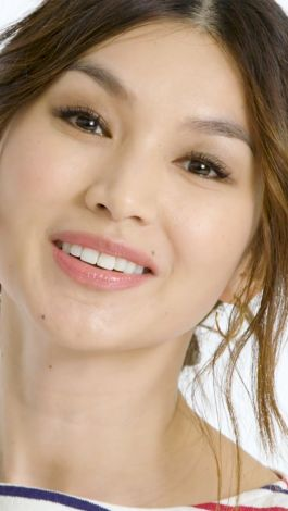 Watch 9 Things | Gemma Chan Tries 9 Things She's Never Done
