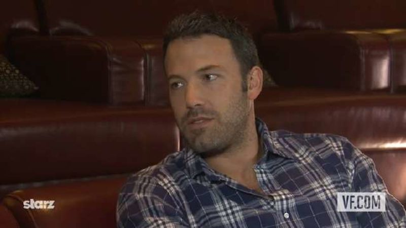 Ben Affleck Refused to Wear a Yankees Hat in Gone Girl  a332b3d1cb0e