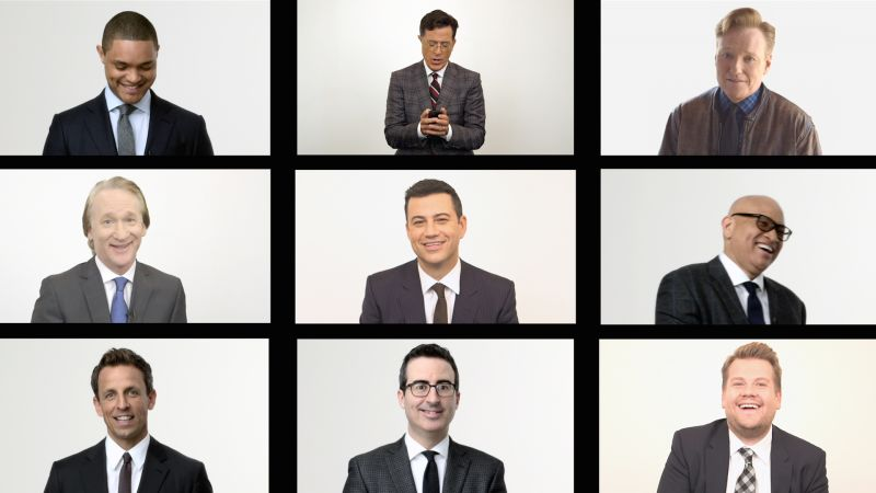 jimmy kimmel song download free mp3