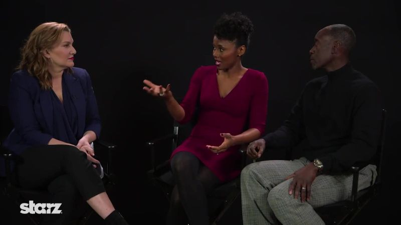 ddf13b313c4eee Spike Lee on Bringing She s Gotta Have It—and a Gentrified Brooklyn—to  Netflix