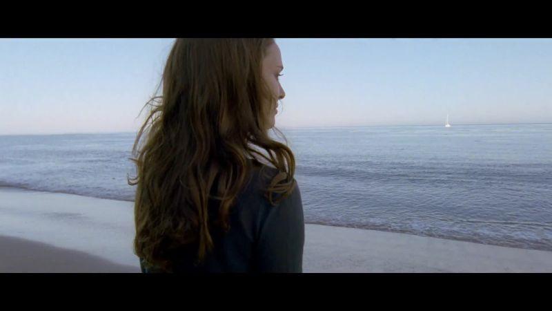 Natalie Portman Walks Us Through an Exclusive Clip from