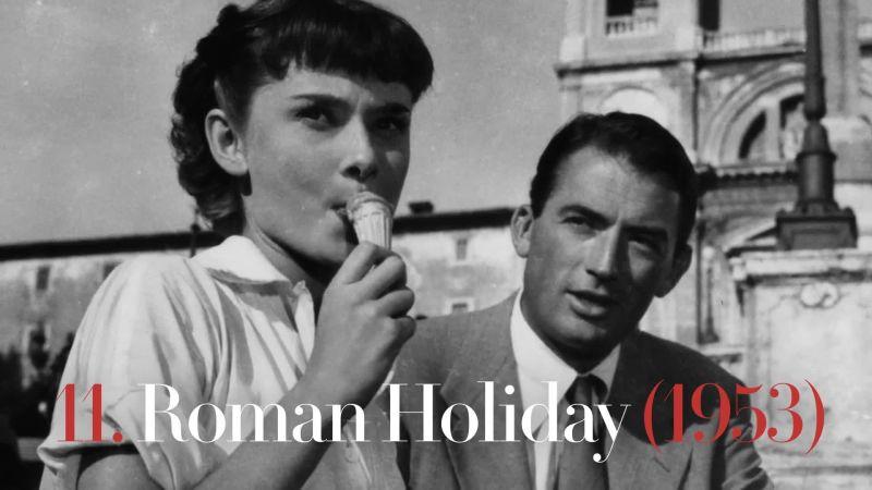 5 Amazing World War II Stories That Deserve to Be Movies   Vanity Fair