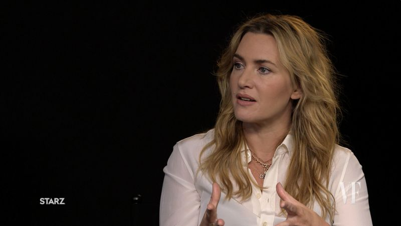Confirm. Kate winslet vanity fair opinion