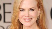 Hollywood Style Star: Nicole Kidman