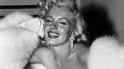 Hollywood Style Star: Marilyn Monroe
